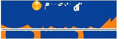 CSI Ferrara Logo